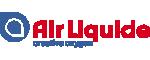 Logo Partenaire AIR LIQUIDE