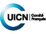 Logo Partenaire UNION INTERNATIONALE POUR LA CONSERVATION DE LA NATURE